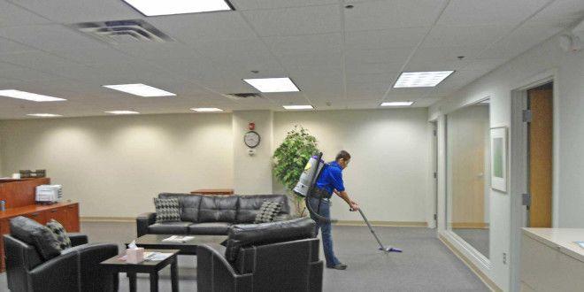 شركة تنظيف بالجبيل 0554088255 - اتصل نصلك اينما كنت