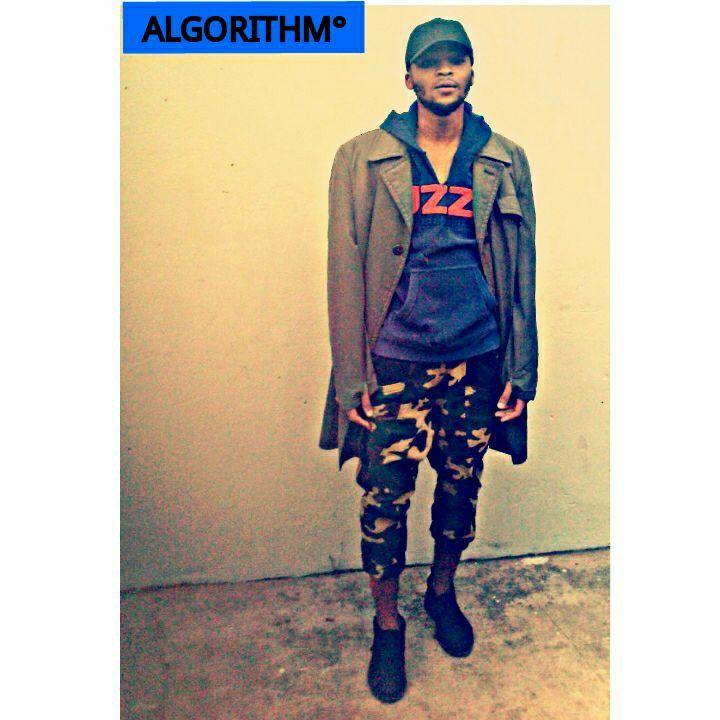 Algorithm co-founder: Viwe