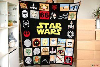 Star_wars_crochet_blanket_by_ahooka_pattern22_small2