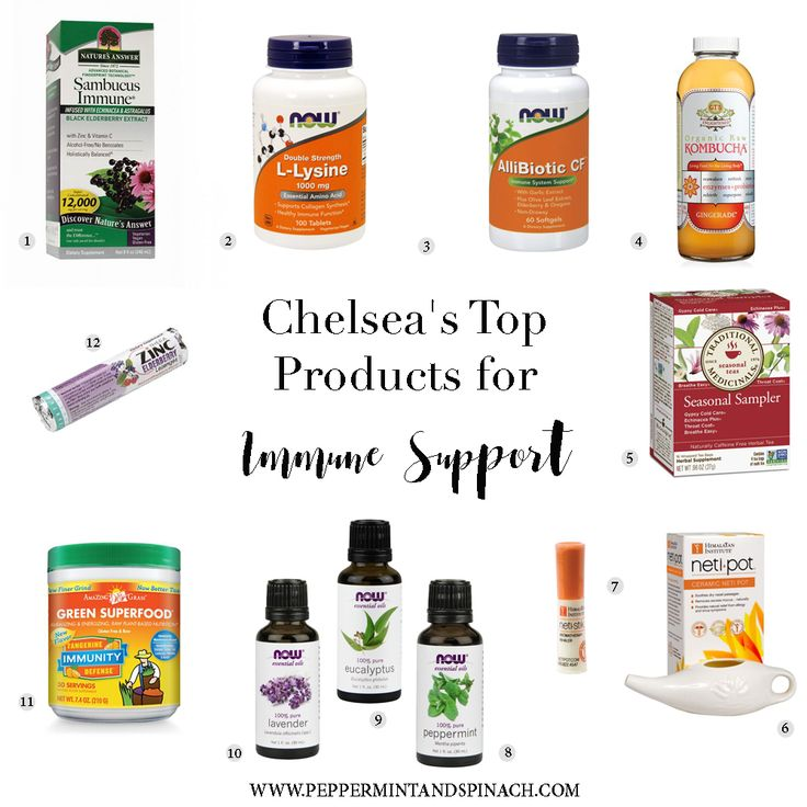 Natural Immune System Boosters for cold and flu system. Herbal teas, essential oils, elderberry syrup, and superfoods. Peppermint and Spinach Blog