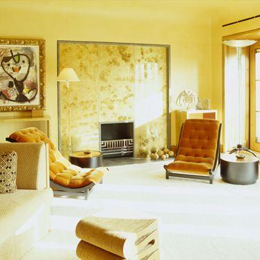 502 best images about interior designers uk on pinterest for John stefanidis interior design