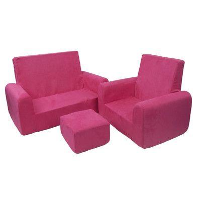 Recliner Sofa Best Kids sofa chair ideas on Pinterest Scandinavian kids sofas Farmhouse kids sofas and Scandinavian toilets