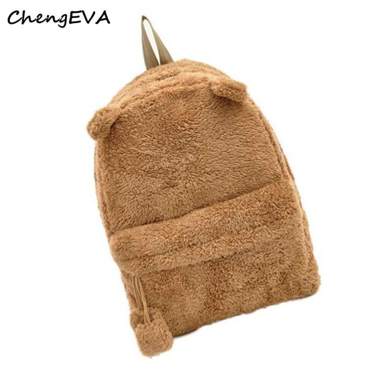 $8.62 (Buy here: https://alitems.com/g/1e8d114494ebda23ff8b16525dc3e8/?i=5&ulp=https%3A%2F%2Fwww.aliexpress.com%2Fitem%2FCasual-Hot-Sale-Attractive-Ladies-Girls-Backpack-Handbag-Cute-Travel-Satchel-Shoulder-Plush-Bag-Rucksack-Free%2F32784833146.html ) Casual Hot Sale Attractive Ladies Girls Backpack Cute Travel Satchel Shoulder Plush Bag Rucksack Free Shipping Dec 28 for just $8.62