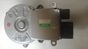 Motor Fan Radiator Mitsubishi Grandis Denso + Modul Fan