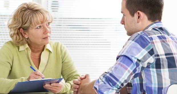 5 myths about consulting a shrink or therapist busted!