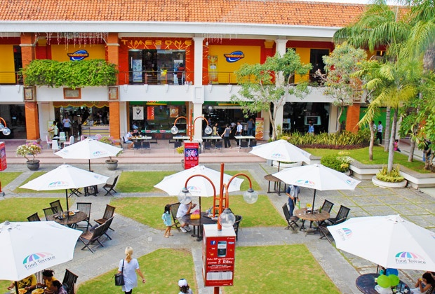 20 best images about shopping in bali on pinterest shops for Cd market galeria jardin