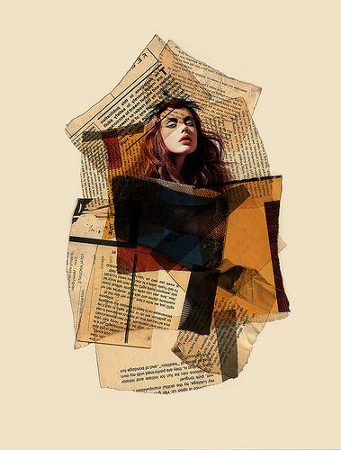 Dead   or Variations on the Symbol of Lilith Model: Frida Gu…   Flickr