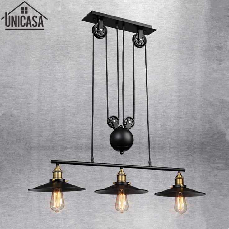 Best 25+ Bar pendant lights ideas on Pinterest
