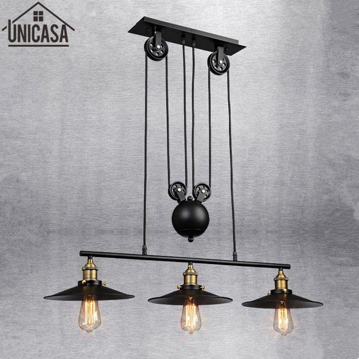 Best 25+ Bar pendant lights ideas on Pinterest | Lighting ...