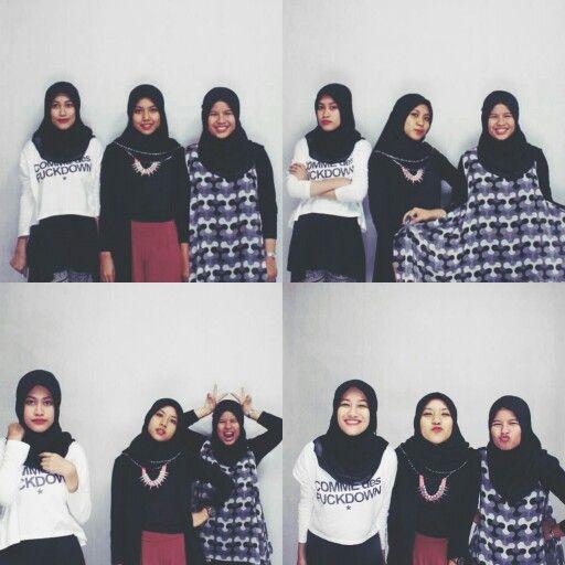 Icha Siti