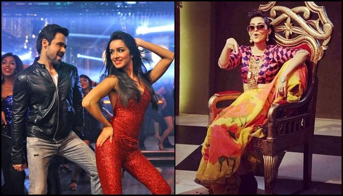 12 Latest Bollywood Tracks That Would Get Your Wedding Guests Grooving All Night Long