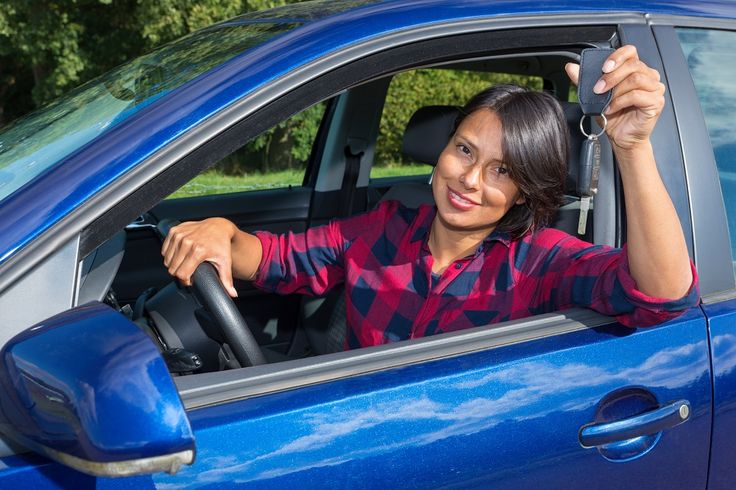 A Certificate of Roadworthiness solids crucial when an old vehicle is sold, or if a used vehicle is to be re-registered. This helps lessen the number of feebly maintained vehicles on the road. In a…
