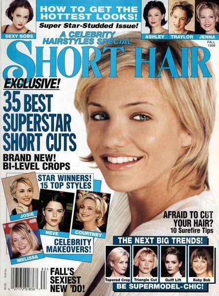100 best Hair Magazine images on Pinterest   Magazine