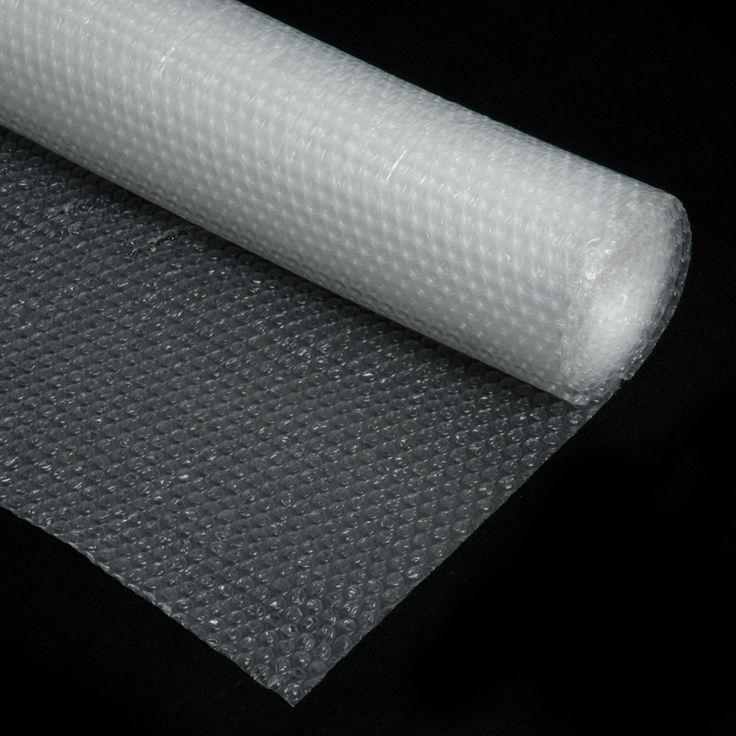 Burbuja embalar transparente el pl stico de burbujas es - Plastico de burbujas ...