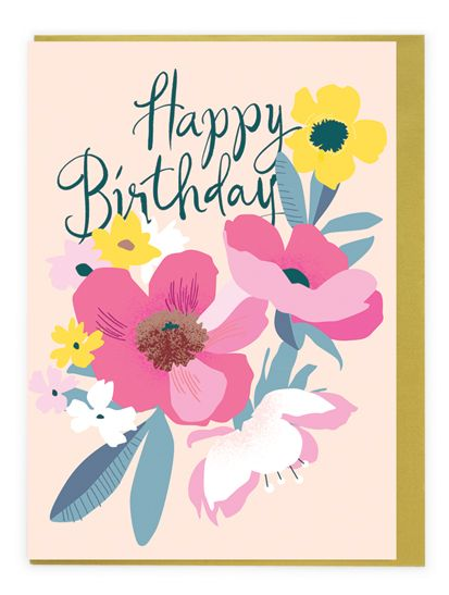 840 best Greetings I Love images – Birthday Card Greetings