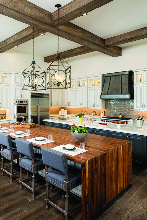 Beautiful Kitchen Designs For Today S Lifestyles Build Beautiful Kitchen Remodel Plans Kitchen Remodel Design Kitchen Design