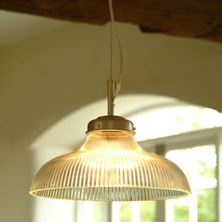 35 Best Lighting Lanterns Images On Pinterest