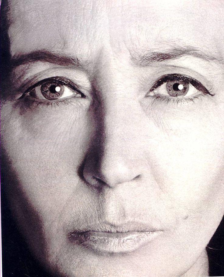 Oriana Fallaci. Islam... il nemico è in casa