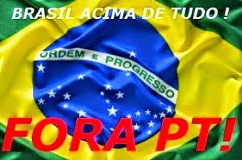 Nicéas Romeo Zanchett: HINO NACIONAL EXERCITO BRASILEIRO PATRIOTISMO