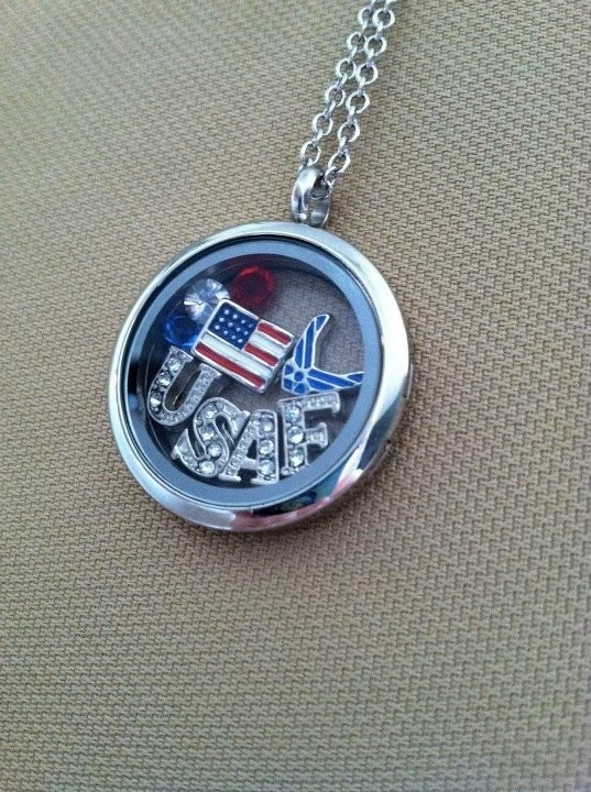 """Design your own personalized locket at http://southhilldesigns.com/melanie/ProductList.aspx If you like the lockets please go """"like"""" my page on Facebook :) www.facebook.com/pages/South-Hill-Designs-by-Melanie/131626607006945"""