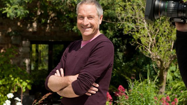 Les 5 plantations de Stéphane Marie pour une jolie terrasse
