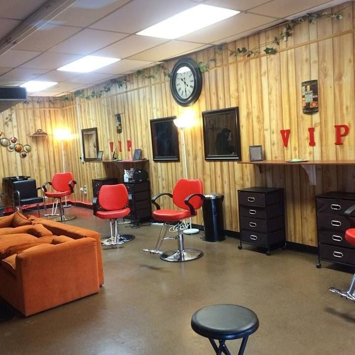 the 10 best used new salon furniture for sale images on pinterest