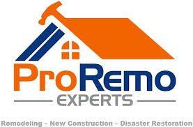 residential remodeling logo - Google Search | Logo Ideas ...