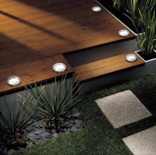 12 best Lighting images on Pinterest Lounges, Floor standing lamps - solarleuchten garten antik