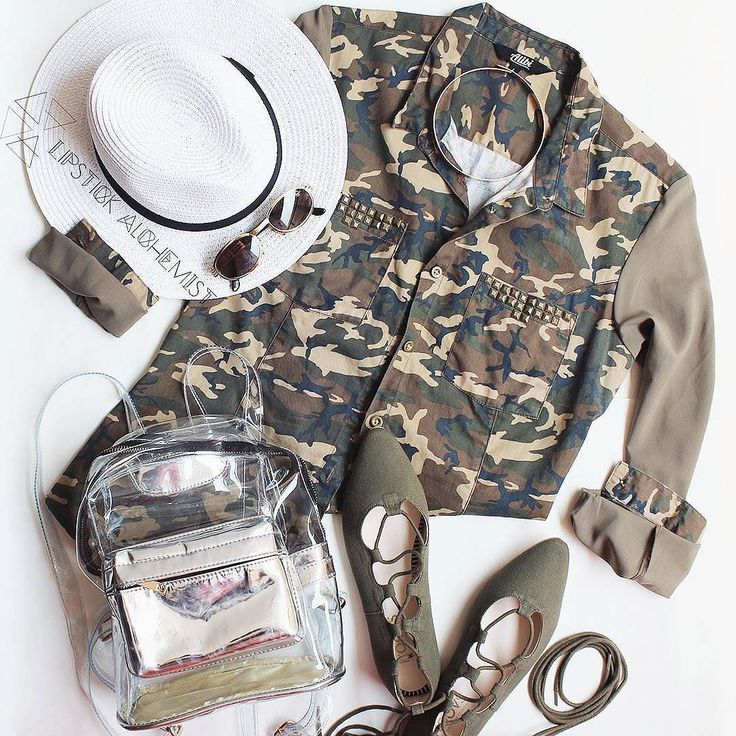 Styling  #Coachella looks  #indianblogger #fashionblogger #styleblogger #ootd #wiw #aboutalook #styletips