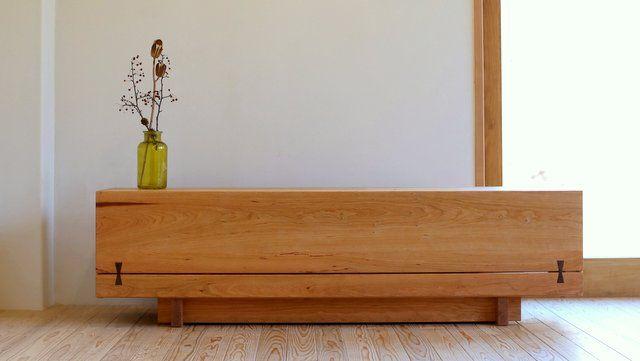 http://tecori.com/w-furniture/cab-shelf/avb-order-16-12/16-12cherry.html  ISHITANI FURNITURE