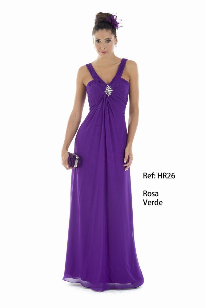 Mejores 37 imágenes de vestidos inv en Pinterest | Vestidos de noche ...
