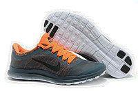 Skor Nike Free 3.0 V6 Herr ID 0002
