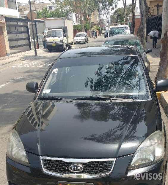 Vendo auto kia río del2010 Vendo auto kia río del 2010 con kilometraje de 2 .. http://lima-city.evisos.com.pe/vendo-auto-kia-ra-o-del2010-id-653197