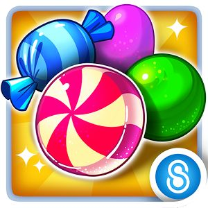 Candy Blast Mania hack iphone Cheats ios hackt Anl…