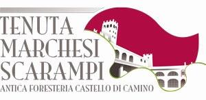 http://www.tenutamarchesiscarampi.it/it/