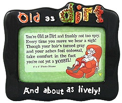 Funny Old Men Birthday Jokes | Funny Birthday Gifts 70th ...