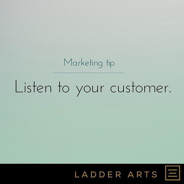 Stats that speak for themselves!⠀ ⠀ #stat #information #data #FACT #marketingfacts #business #socialmedia #marketing #sales #infographic #dubai #mydubai #abudhabi #newyork #london #uae #pakistan #Islamabad #Karachi #marketingtips #biztips #marketingstrategy #success #businesstips #business #love #photooftheday #quoteoftheday #qotd #customer