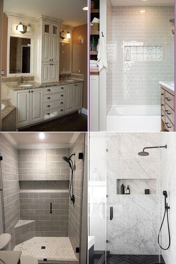 Bathroom Ensembles | Black And White Bathroom Accessories ...