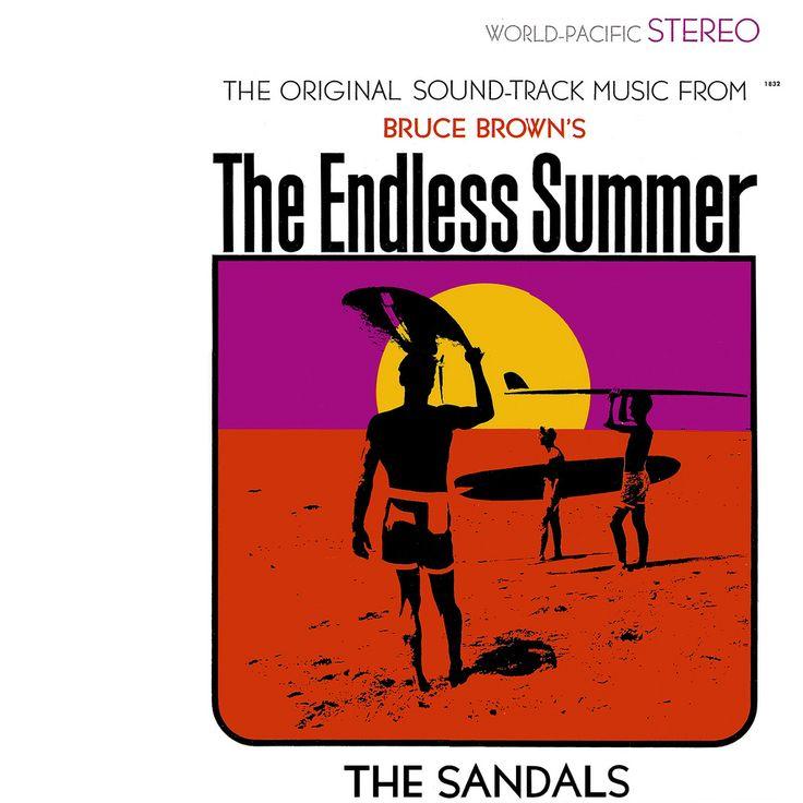 494 Best Images About Soundtrack Lps 1960 S On Pinterest