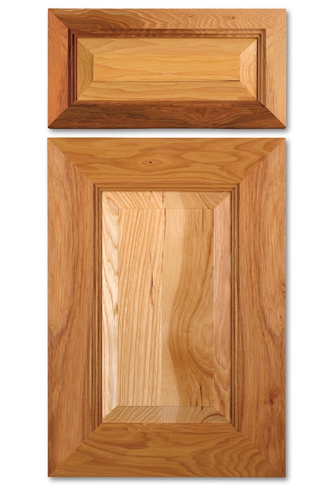 106 Best Hickory Wood Love Images On Pinterest Hickory Wood Carpentry And Buffets