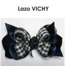 Lazo VICHY