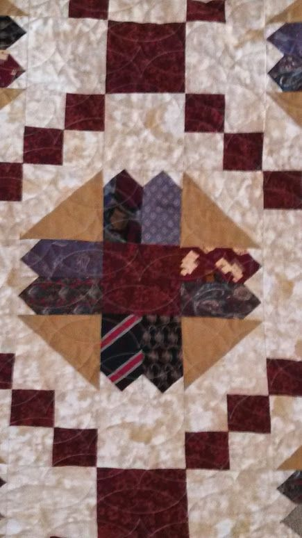 32 best Quilting Kits at The Quilt Corner images on Pinterest ... : quilts corner - Adamdwight.com