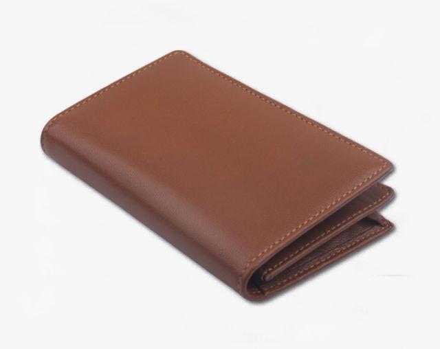 Reasonablegifts.com Up to 70% Off Wallets,iphone cases,gift baskets, - NEW! BROWN Men,Women iphone 4 Sheep Leather Wallet Case, $29.95 (http://www.reasonablegifts.com/new-brown-men-women-iphone-4-sheep-leather-wallet-case/?utm_source=googlepepla