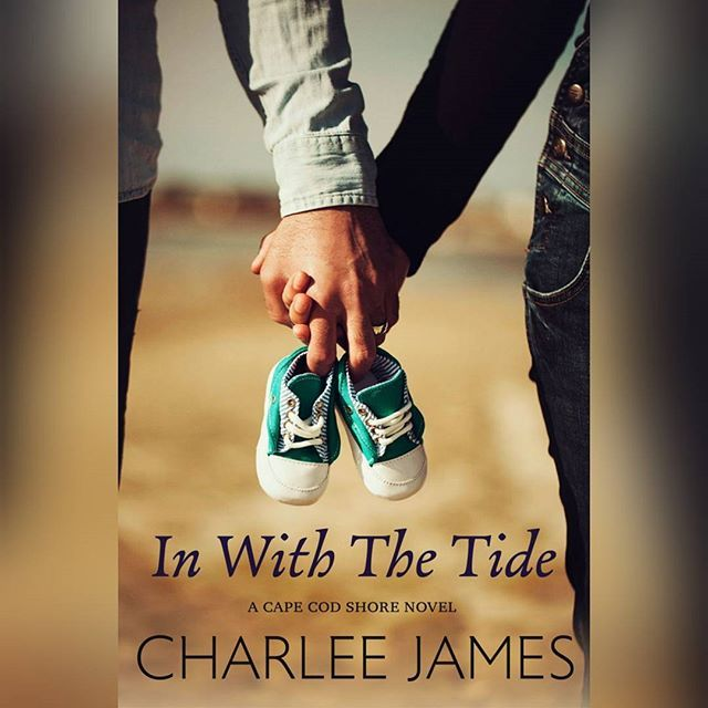 60 best baby maker images on pinterest beard tattoo female in with the tide by charlee james fandeluxe Images