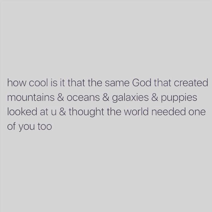 Lyric lyrics to same god : 66 best Quotes and Lyrics images on Pinterest   Texts, Lyrics and ...