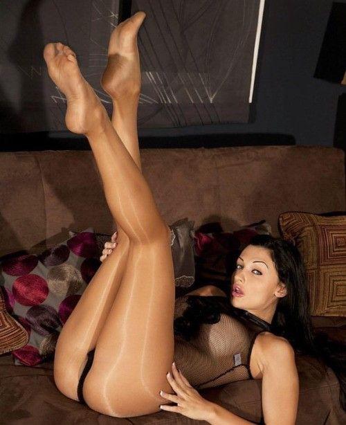 Erotic pic of bikini