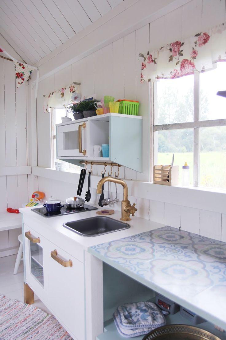 Best 25+ Toddler Playhouse Ideas On Pinterest | Diy Playhouse, Diy Tree  House And Toddler Outdoor Playset