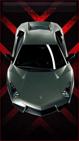 Lamborghini Car Android Phone Wallpapers Pinterest Cars