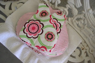 1000 Images About Nicu Crafts On Pinterest No Sew