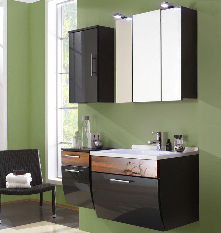 Die besten 25+ Hochglanz möbel Ideen auf Pinterest Küche - badezimmer ausstellung abverkauf